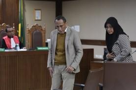 Nyoman Dhamantra Tak Paham Putra Megawati Muncul di…