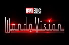 """Dipercepat, Serial Marvel """"WandaVision"""" Tayang Tahun Ini di Disney+"""