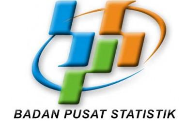 Agenda 2 Januari 2020: BPS Rilis Data Inflasi