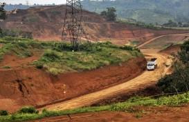 KCIC Pastikan Longsor Di Jatiwaringin Berada Di Luar Proyek Kereta Cepat