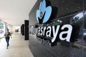 Ungkap Kasus Jiwasraya, LPSK Siap Lindungi Para Saksi