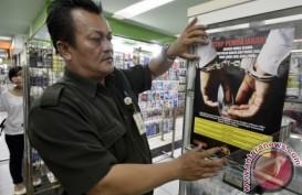Indonesia dan Pembajakan Perangkat Lunak