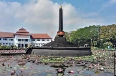 Inflasi di Kota Malang terendah kedua di Jatim