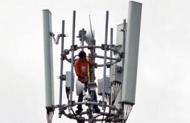 Penyelenggara Jaringan Telekomunikasi Pacu Pendapatan dari Ritel