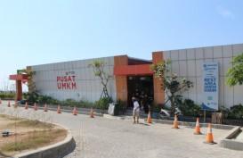 Pembangunan Rest Area di Jalan Parangtritis Batal, Peruntukan Lahan tak Sesuai