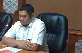 Dishub Bali Bentuk Komite Rencana Aksi Kendaraan Listrik