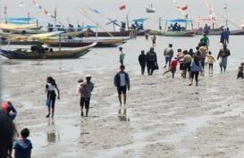 Kunjungan Wisata ke Surabaya Meningkat di Akhir Tahun