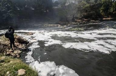 Sumut Bangun Pusat Daur Ulang Tuntaskan 46 Kasus Pencemaran Lingkungan
