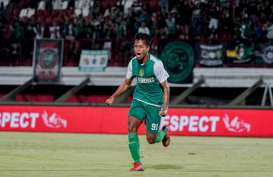 Kompetisi 2020, Persebaya Surabaya Orbitkan 6 Pemain Junior