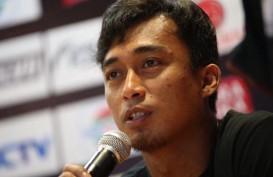 3 Pemain Kunci Pilih Bertahan di Borneo FC