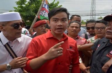 Gaya Kampanye Gibran Anak Jokowi, Ingin Tiru Rismaharini
