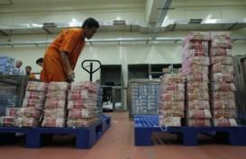 Uang Rp1,14 Triliun Berputar di Sulteng pada Nataru