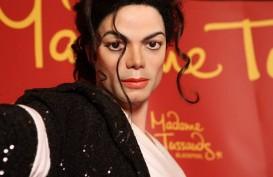 """Pelecehan Seksual : Dua Pemain """"Leaving Neverland"""" Tuntut Perusahaan Michael Jackson"""