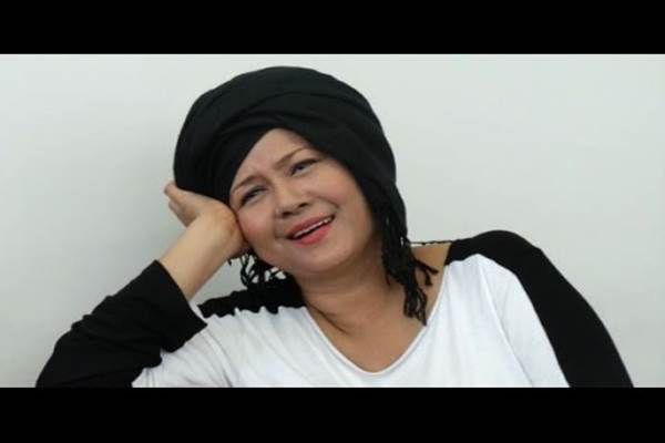 Ria Irawan - Youtube