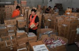 Aturan Turunan PP Perdagangan Melalui Sistem Elektronik Rampung Mei