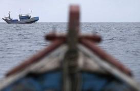 Ketegangan di Perairan Natuna, Aktivitas Nelayan Ditingkatkan