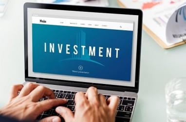 Apakah Investasi Online Aman di Tahun 2020?