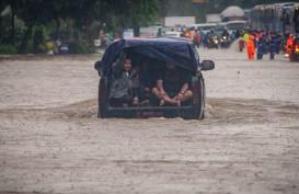 Ini Daftar 'Program Banjir' dari Pabrikan Otomotif