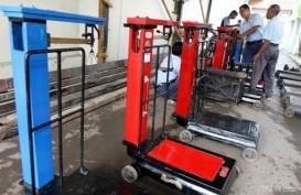 Tera Ulang Alat Ukur kini bisa Dilakukan di Kantor UPT Metrologi Bantul