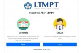 Berikut Tahapan Registrasi Peserta SNMPTN 2020 di Akun Portal LTMPT