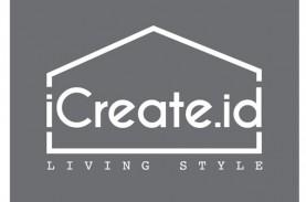 Icreate Hadirkan Belanja Furniture Online