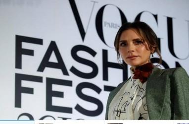 5 Terpopuler Lifestyle, Bisnis Fashion Milik Victoria Beckham Rugi Rp630 Miliar dan Obesitas Pengaruhi Perkembangan Otak Anak