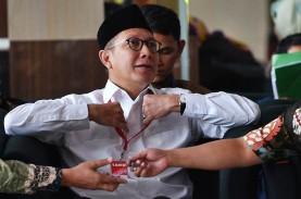 Jaksa KPK Minta Temuan Uang di Lukman Hakim Saifuddin…