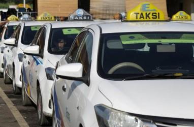 Persaingan Ketat, Perusahaan Taksi Ubah Strategi Pengadaan Unit Baru