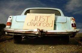 Banyak Istri Gugat Cerai Suami di Kudus