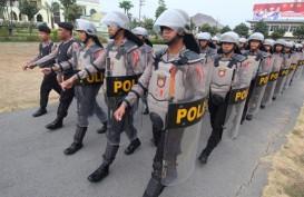 Ungkap Investasi Bodong, Polri Beri Kepastian Investasi di Indonesia