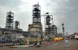 Kinerja Industri Kimia Dasar Anorganik Kuartal I/2020 Diperkirakan Anjlok