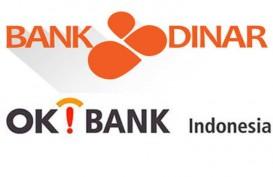 APRO Financial Tambah Saham di Bank Oke