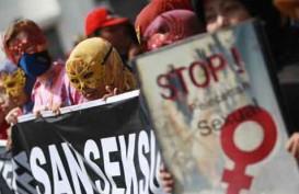 Penyerangan Seksual Terhadap 48 Pria, Mahasiswa Indonesia Dihukum Seumur Hidup