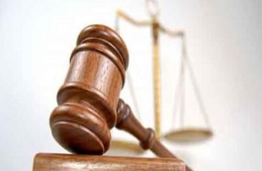 KBRI London Beri Pendampingan Hukum kepada Reynhard Sinaga