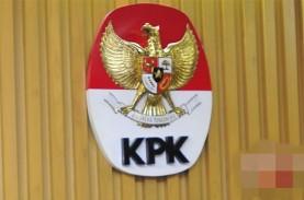 Korupsi Proyek IPDN Sulsel : Terus Kembangkan Kasus,…