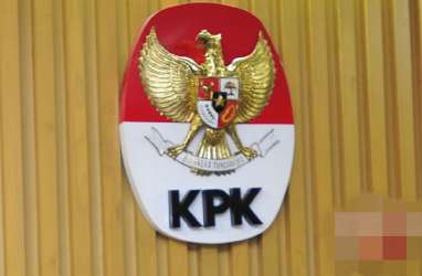Korupsi Proyek IPDN Sulsel : Terus Kembangkan Kasus, KPK Periksa Saksi