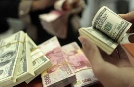 Menkeu : Capital Inflow Indonesia Naik Berkat Kebijakan Moneter