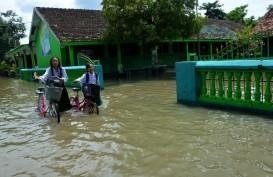 Pemprov Jatim Bersiap Hadapi Bencana Alam
