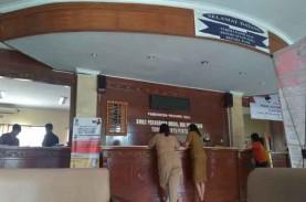 Kabupaten/Kota di Bali Wajib Lapor Investasi di bawah…