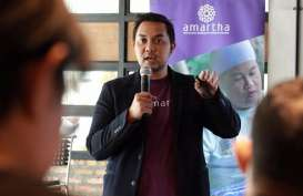 Amartha Siapkan Layanan Keuangan Digital