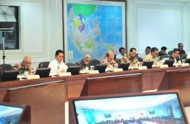 BPH Migas Dukung Kebijakan Presiden Agar Gas untuk Industri US$ 6/MMBTU