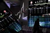 Fuji Finance (FUJI) Habiskan Dana IPO 33 Miliar Rupiah