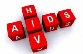 Kasus HIV/AIDS di Gunungkidul Meningkat, Korban Dikucilkan