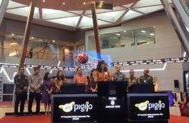 Tourindo Guide Indonesia (PGJO) Jadi Perusahaan Pertama yang Listing di BEI pada 2020
