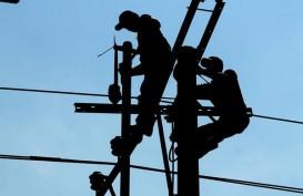 PLN UIP Sumbagteng Rampungkan Proyek 4 Provinsi