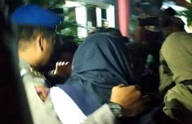Ditangkap KPK, Bupati Sidoarjo Saiful Ilah Pernah Teken Komitmen Antikorupsi