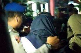 Ditangkap KPK, Bupati Sidoarjo Saiful Ilah Pernah…