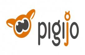 Tak Auto Reject, Saham Pigijo (PGJO) Baru Naik 10 Persen Setelah IPO