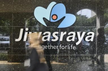 Hitung Kerugian Negara di Kasus Jiwasraya, BPK Butuh Waktu Dua Bulan