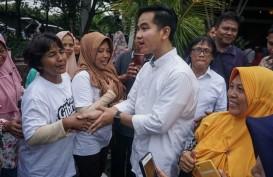 Gibran Tak Penuhi Syarat, PDIP: Jangan Samakan dengan Peraturan TNI